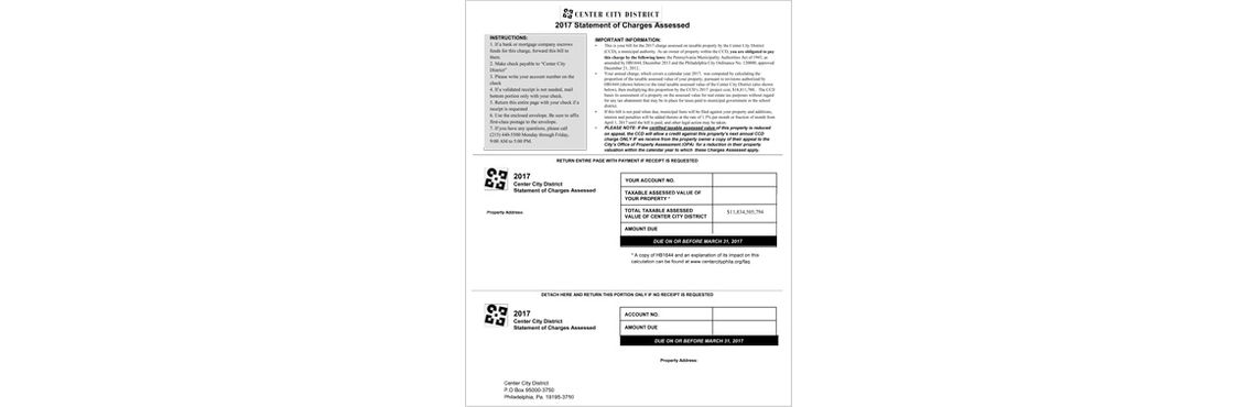 2017assessmentsstatement 1164x378