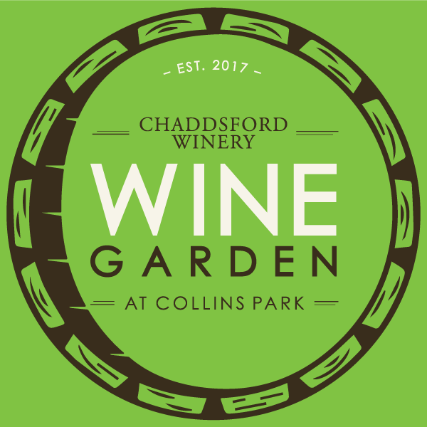 wine garden web graphics sq