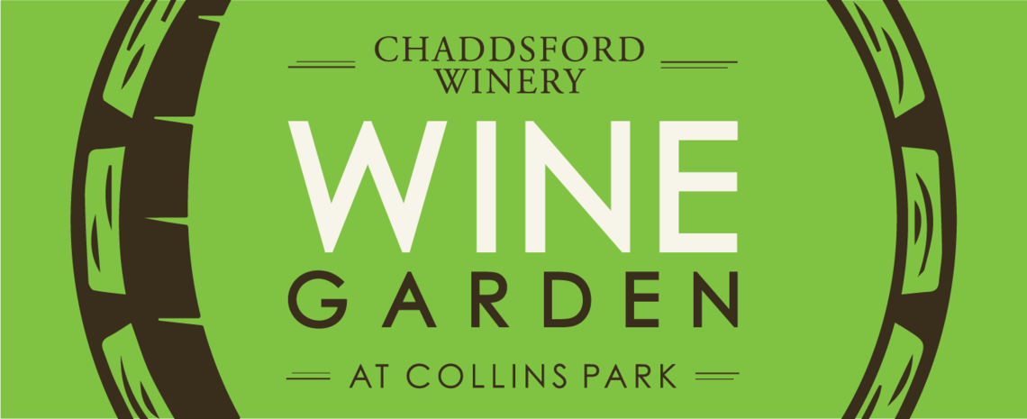 wine garden web header
