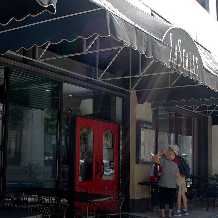 La Viola West Restaurant Week Menu