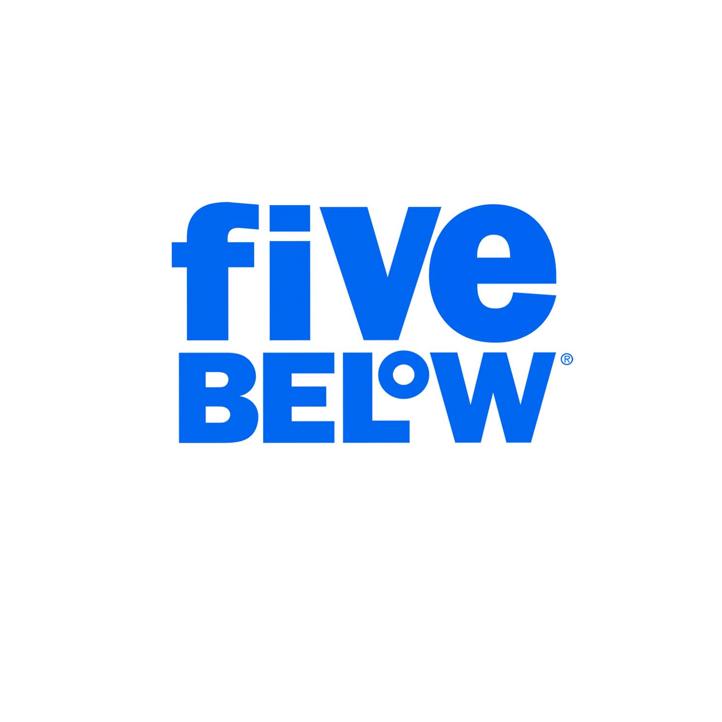 Center City District | Five Below