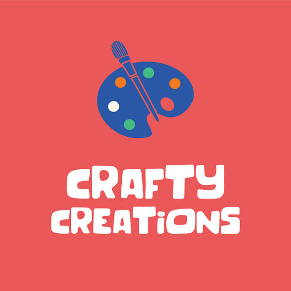 crafty creations sq