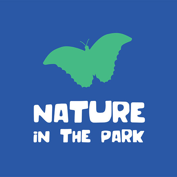 nature in the park sq