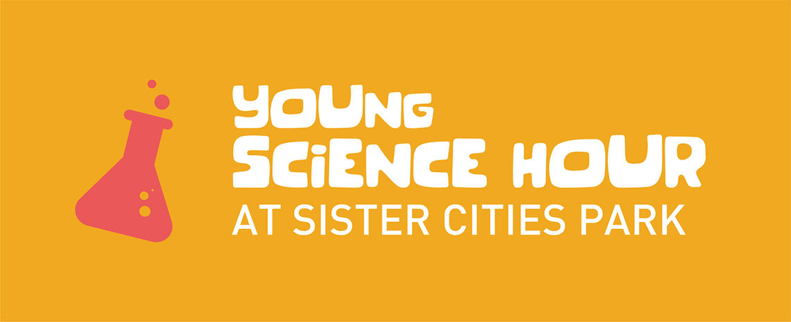 young science rec