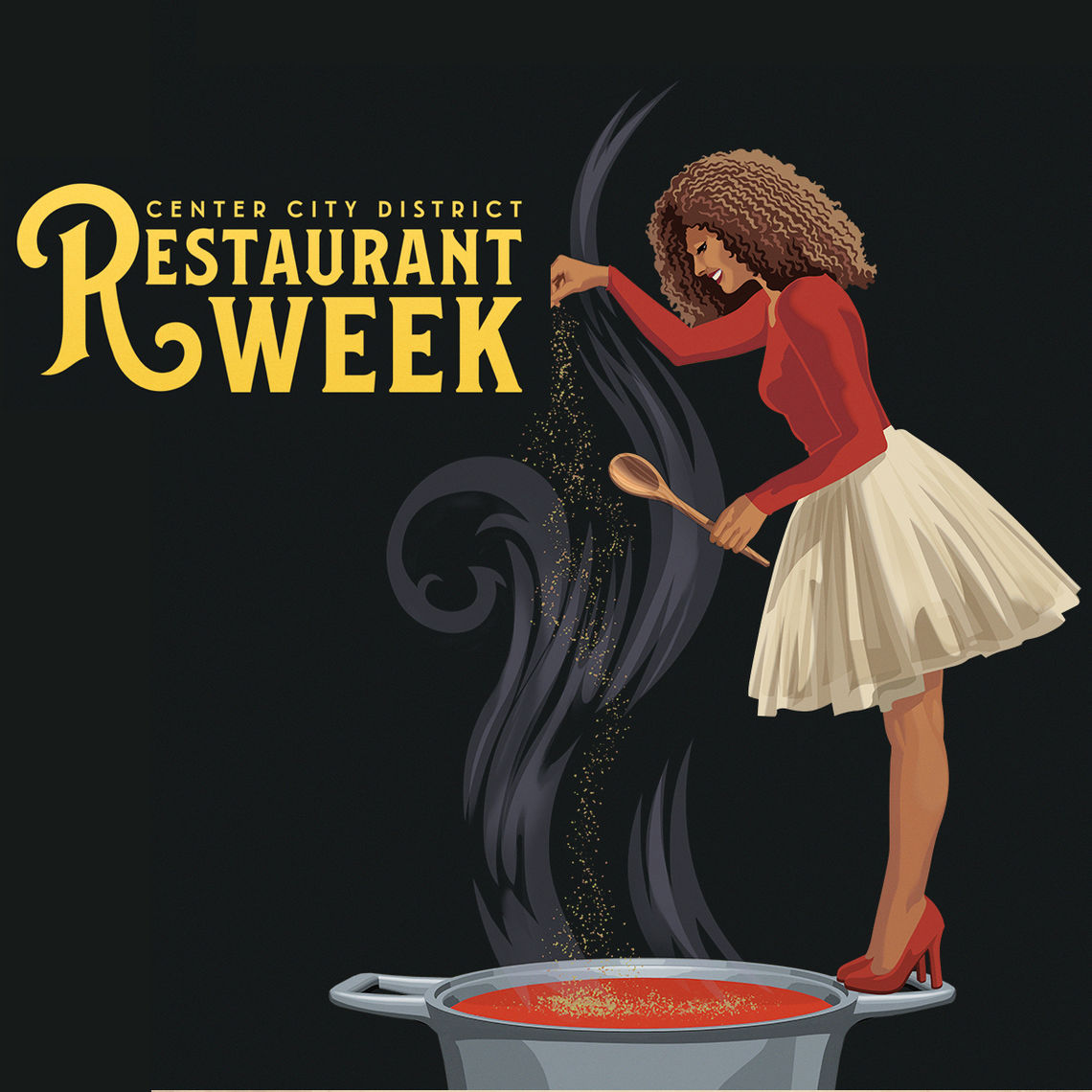 restaurantweek winter2018