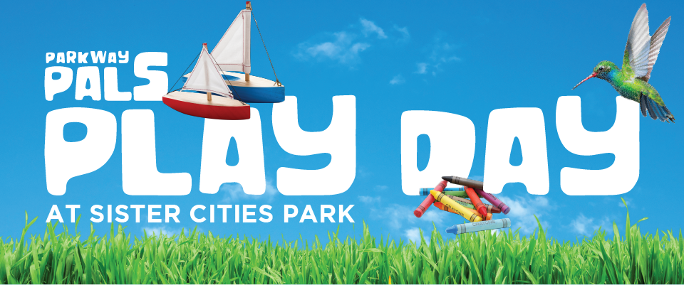 19 play day header