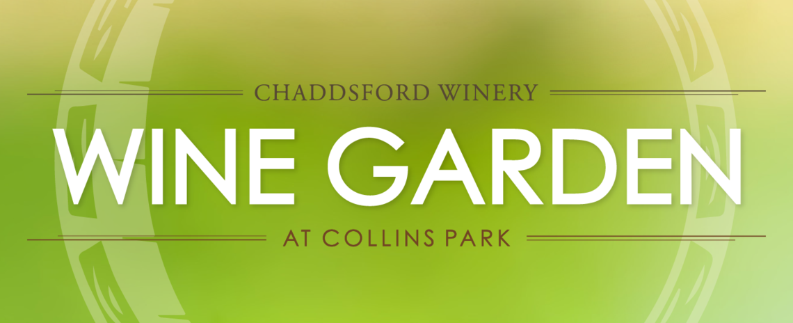 web wine garden header