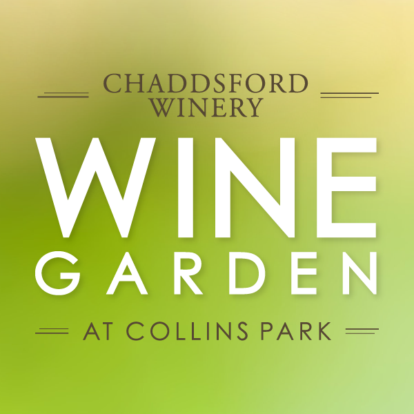 web wine garden icon
