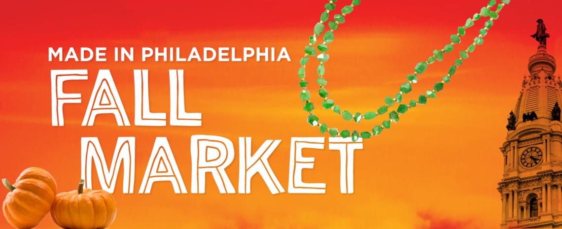 19 web fall market header