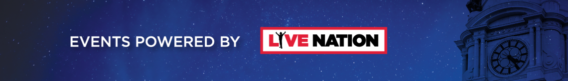 19 live nation web banner ad 1