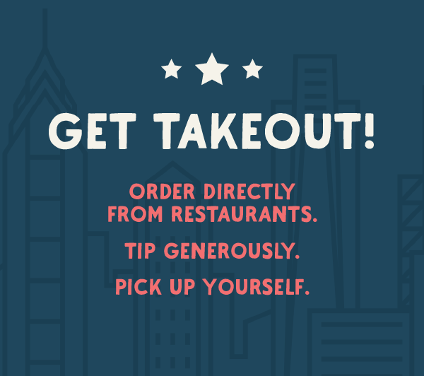 get takeout 600x597